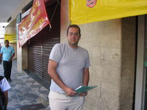 Jeferson Rodrigues Massaro