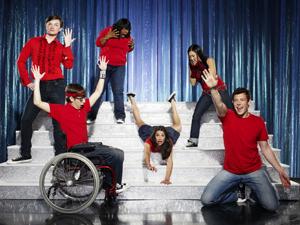 Glee (Foto: Divulgação)