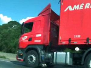 América Latina Logística é uma empresa de logística com base ferroviária.