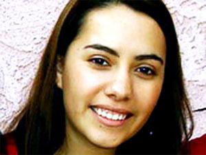 'Quero pedir perdão', disse Nancy Salas à polícia.