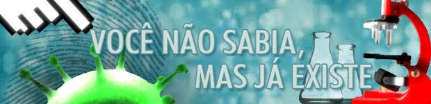 (Bom dia Brasil)