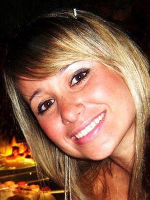 Patrícia está desaparecida desde junho de 2008, depois de acidente na Barra da Tijuca