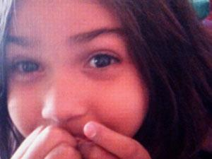Joanna morreu após ficar em coma