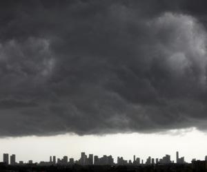 ALERTA DE DESASTRE IMINENTE - GOLFO DO MÉXICO Tempesta_300_250_