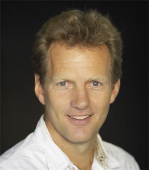 Rolf Assev, da Opera Software: as empresas que usam anúncios e fracassam não compreendem o consumidor