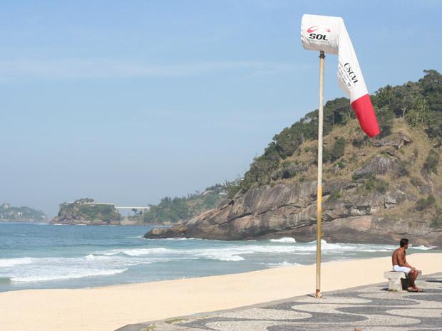 Praia sol previsão do tempo