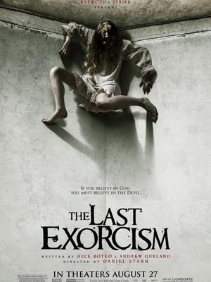 http://s.glbimg.com/jo/g1/f/original/2010/08/23/last-exorcism.jpg
