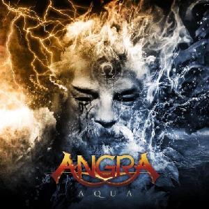 Angra - 'Aqua
