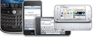 Pacotão de dúvidas: escolhendo smartphones, 3D no PC, USB 3.0. Img_02_tela_teclado
