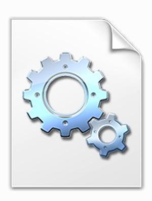 DLLs são códigos compartilhados e prontos para uso, como comida congelada. Basta aquecer, ou, no caso do DLL, carregá-lo.