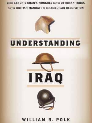 undestanding iraq