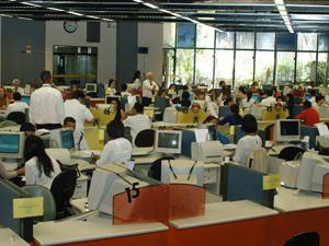 Centro de Solidariedade ao Trabalhador de São Paulo