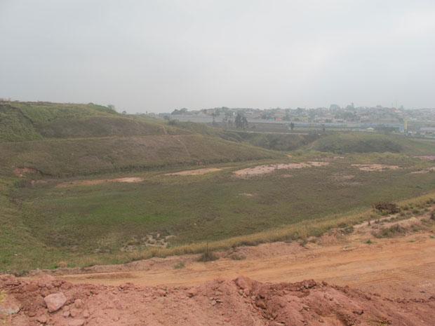terreno estádio corinthians