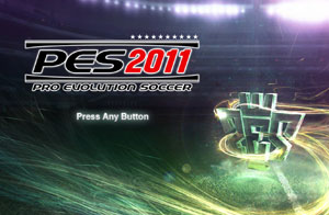 Game de futebol da Konami terá 40 times latino-americanos.