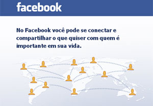 Facebook nega lançar um celular próprio.