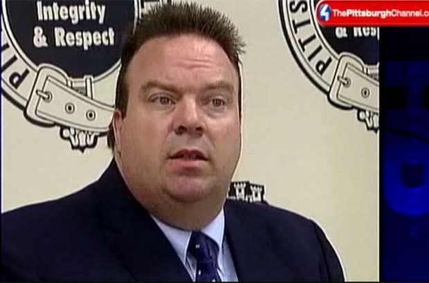 Andrew Lisiecki é acusado de usar táticas inadequadas.
