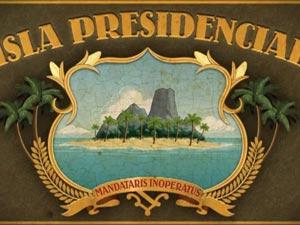 Vídeo 'isla presidencial', do site 'Capivara Bipolar'