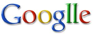 Aniversário do Google, 2009