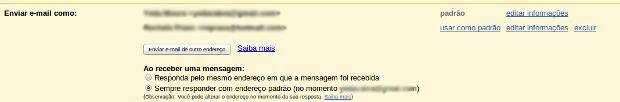 Envia e-mail de outro servidor.