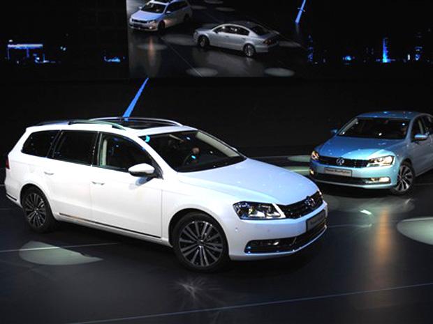 Watch additionally VW Arteon 2017 Volkswagen Price Specs moreover Watch furthermore 2017 Volkswagen Jetta Redesign also 3562 Tuning Nissan Silvia S13. on volkswagen jetta wagon