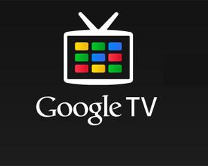 Google TV (Foto: Reprodução)