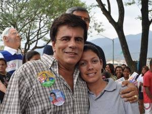 Wagner Montes (PDT), o deputado estadual mais votado do Rio de Janeiro