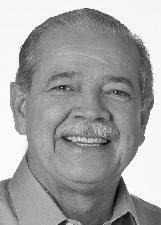 César Borges (PP-BA)