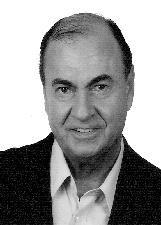 César Maia (DEM-RJ)