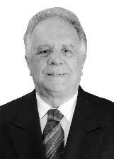 Edmar Moreira (PR - MG)