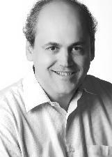 Gustavo Fruet (PSDB-PR)