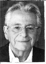 Fernando Gabeira (PV-RJ)