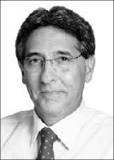 Fernando Pimentel (PT-MG)