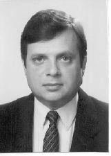 Tasso Jereissatti (PSDB-CE)