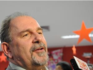 José Eduardo Dutra