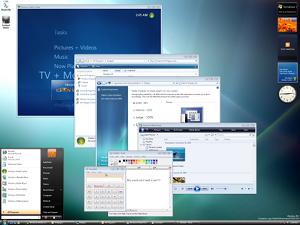 O Windows 7 possui recusro de gravação de CD/DVD nativo.