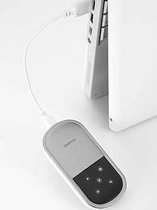 Modem 3G E5 vira hotspot
