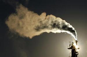 China culpa nações ricas por impasses em negociação climática