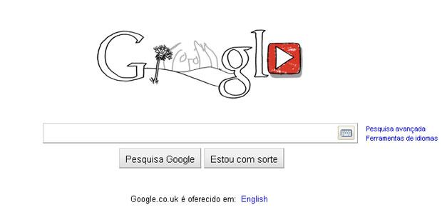 Google John Lennon