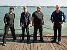 Pixies antecipa detalhes do show (Divulgação / MySpace do artista)