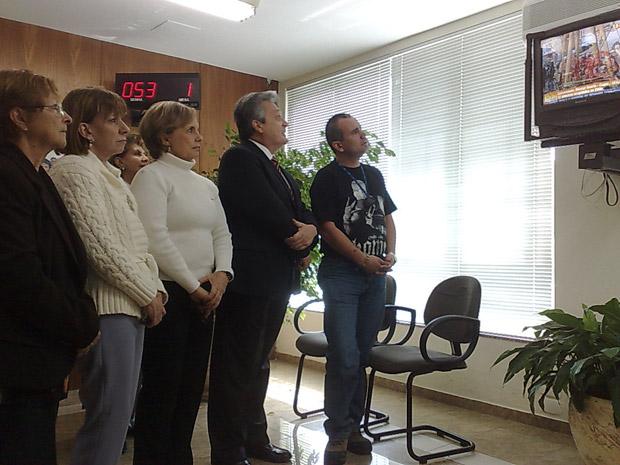 Consulado Chile 01