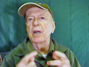 José Ângelo Gaiarsa morreu nesta madrugada
