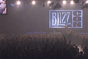 BlizzCon 2010 reunirá mais de 20 mil pessoas na cidade de Anaheim, nos EUA. (Foto: Reprodução)