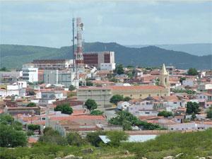 Prefeitura de Currais Novos (RN)