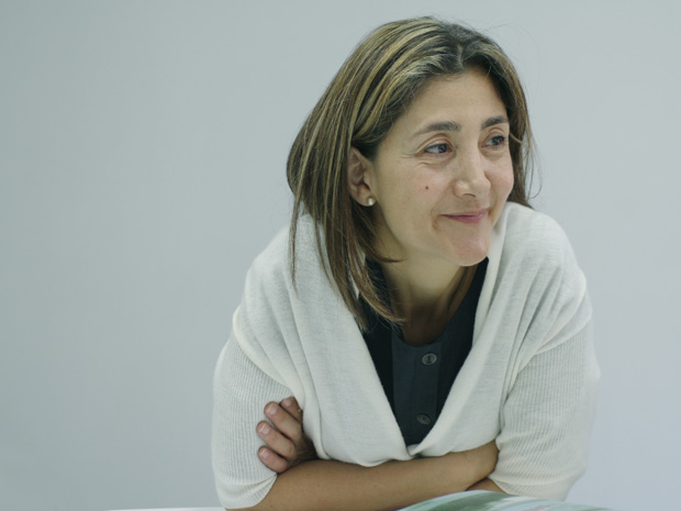 'Desisti da política na Colômbia, porque me parece que a política na Colômbia extrai o pior do ser humano, não o melhor', disse Ingrid