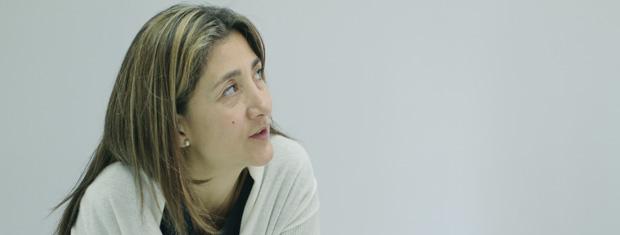 Ingrid betancourt ficou mais de seis anos em poder da guerrilha colombiana