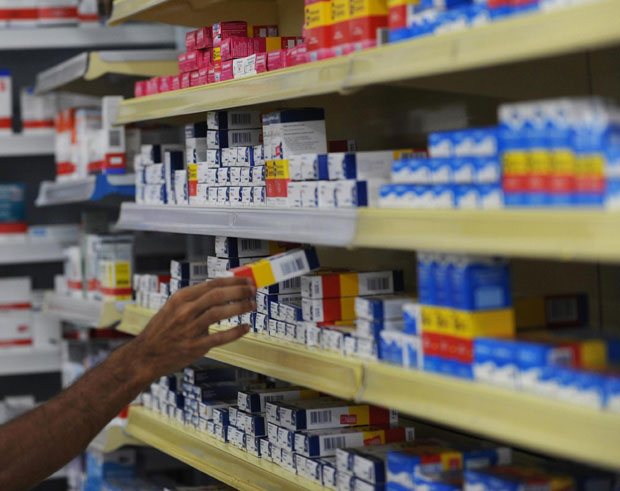 A farmacovigilância, trincheira pouco conhecida da vigilância sanitária, monitora os medicamentos após o início da comercialização