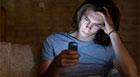 Exame poderá ser feito por smartphone (Reprodução)