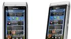 Vendas  de celulares crescem 35% (Divulgação)