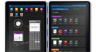 Kno lança tablets voltados para estudantes (Reprodução)
