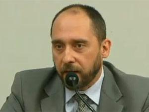 Advogado geral união